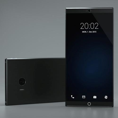 symetium phone