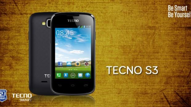 tecno-S3-620x350