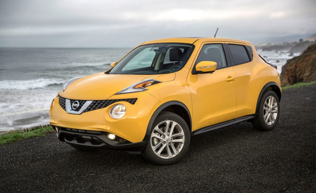 2015-nissan-juke-official-photos-and-info-news-car-and-driver-photo-650808-s-original