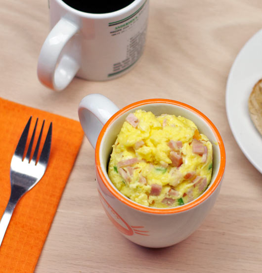 2310_omelet_in_cup