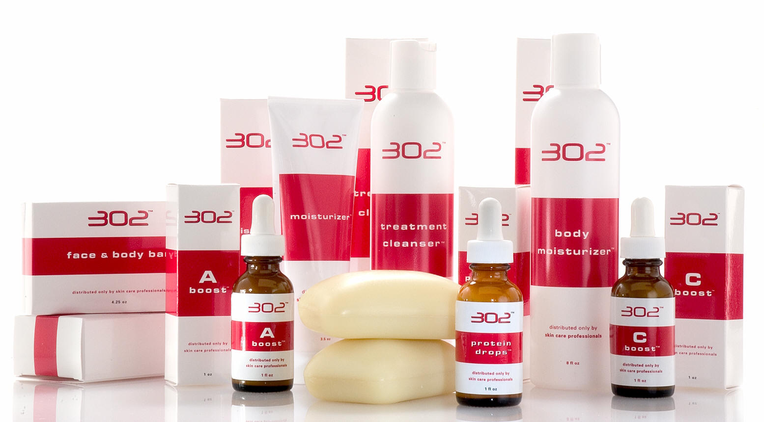 302products