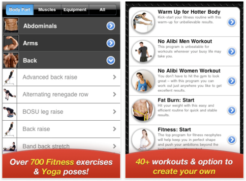 All-in Fitness 2