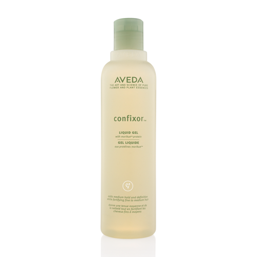 Aveda Confixor Liquid Gel 1