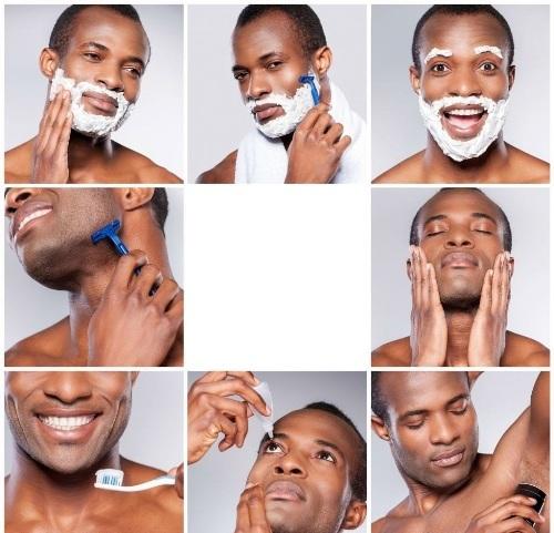 BellaNaija-Beauty-Grooming-for-Men-BellaNaija-August-2015_001 (1)