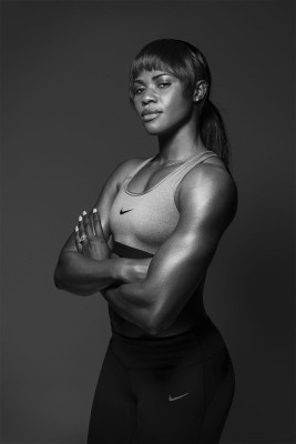 Blessing_Okagbare_profile_2_native_1600-267x400
