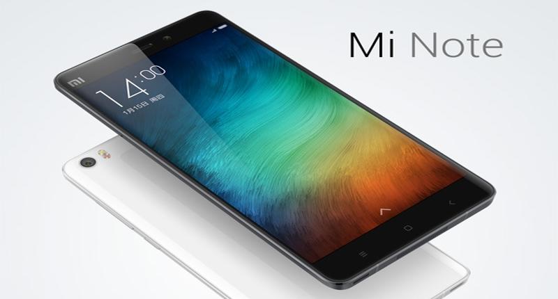 Mi-Note-Xiaomi