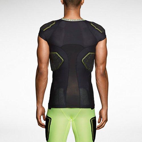 Nike-Pro-Combat-Hyperstrong-30-Compression-4-Pad-Mens-Football-Shirt-584396_011_B_PREM