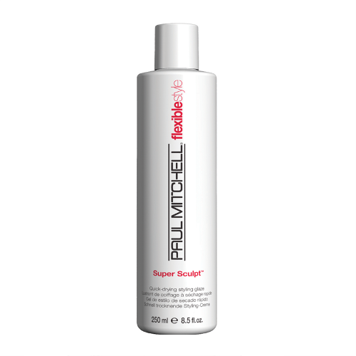 Paul Mitchell Super Sculpt Quick-Drying Styling Glaze 1