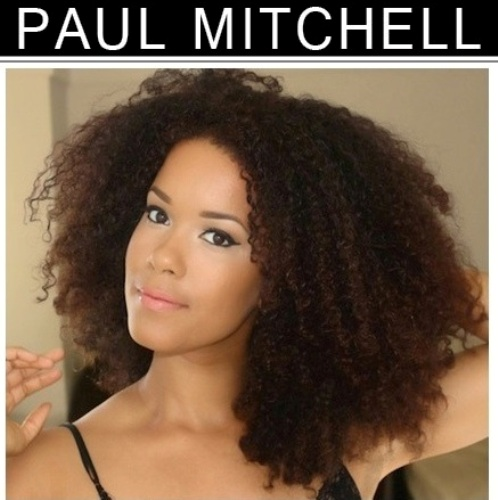 Paul Mitchell Super Sculpt Quick-Drying Styling Glaze 4