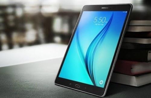 Samsung Galaxy Tab S2 8.0 3