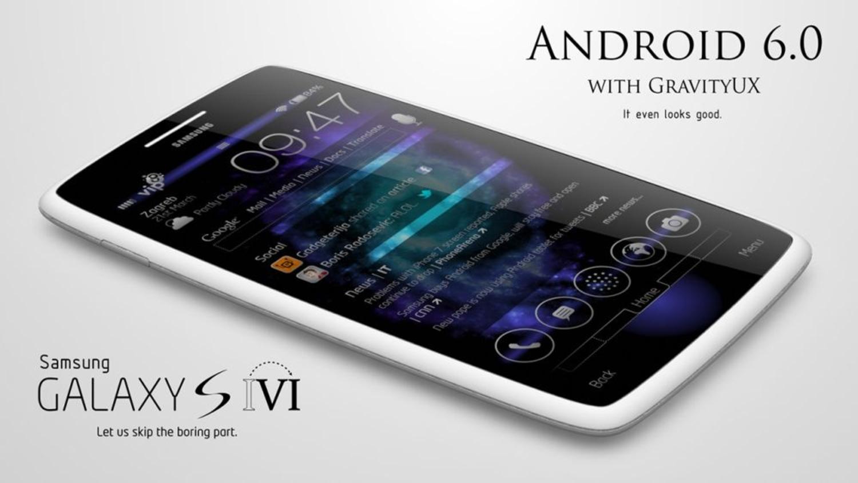 SamsungGS6