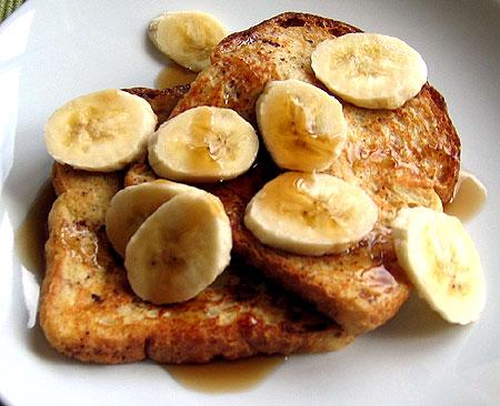 banana_french_toast