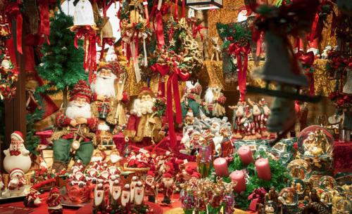 christmas-market_detail