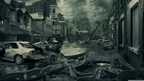 332135-apocalypse
