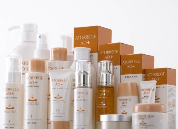 ATORREGE_AD_skin_care_products_