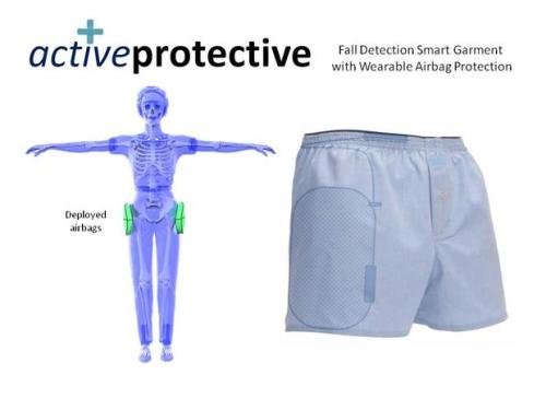ActiveProtective 1