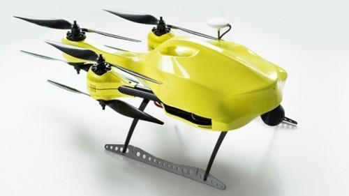 Ambulance-Drone-640