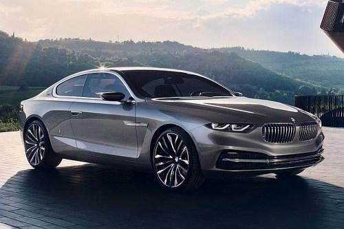 BMW 7 ????? 2