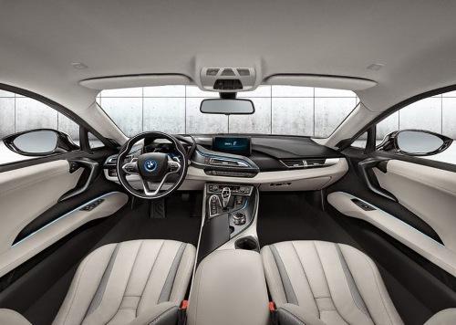 BMW 7 ????? 5