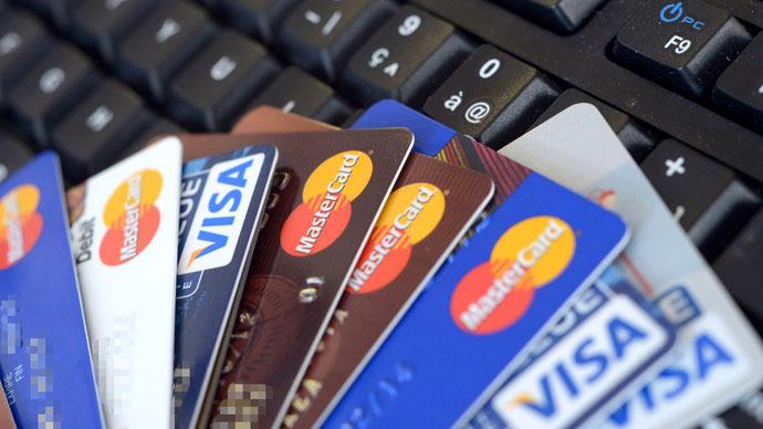 Banking-Fraud-pic-1