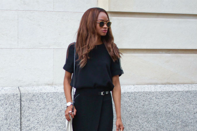 CBC-ALC-CBCF-itinerary-black-woman-stylish