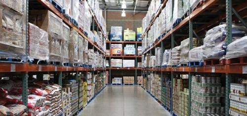 Costco Wholesale 5