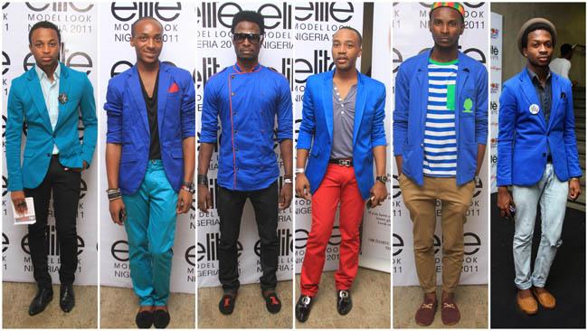Elite-Model-2011-781313