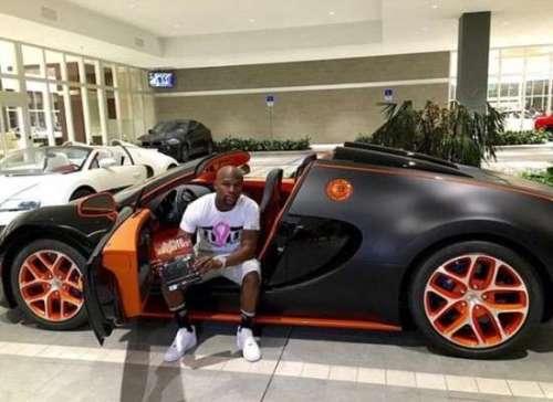 Floyd-Mayweather-s-Bugatti-Veyron-Grand-Sport-Vitesse