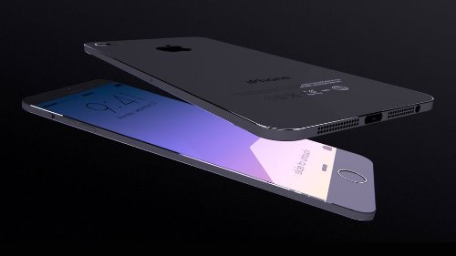 Glassless-3D-Viewing-in-the-iPhone-7-Concept