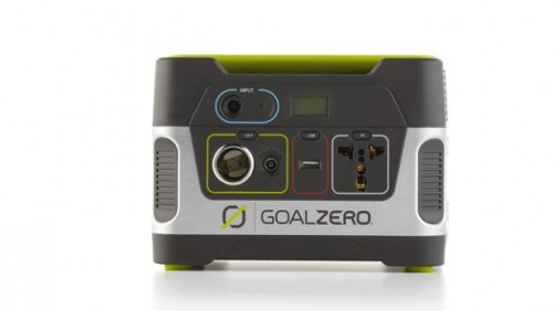 Goalzero-640