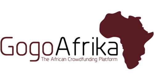 GogoAfrika