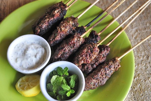 Ground-Beef-Kabobs