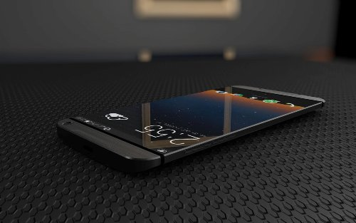 HTC-2016-Rumor-The-Revelation-of-One-M10-being-Pushed-Back-to-the-Next-Year