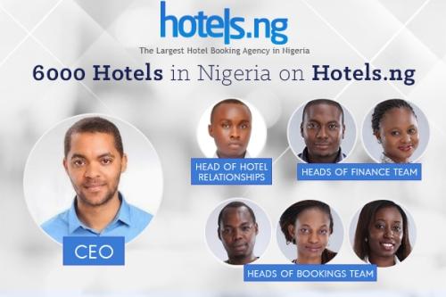 Hotels.ng 2