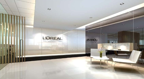L'Oreal 4