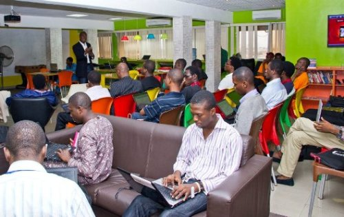 Nigeria-app-developers
