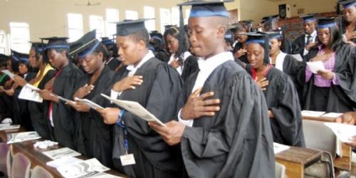 Nigerian-students-OpinionNigeria