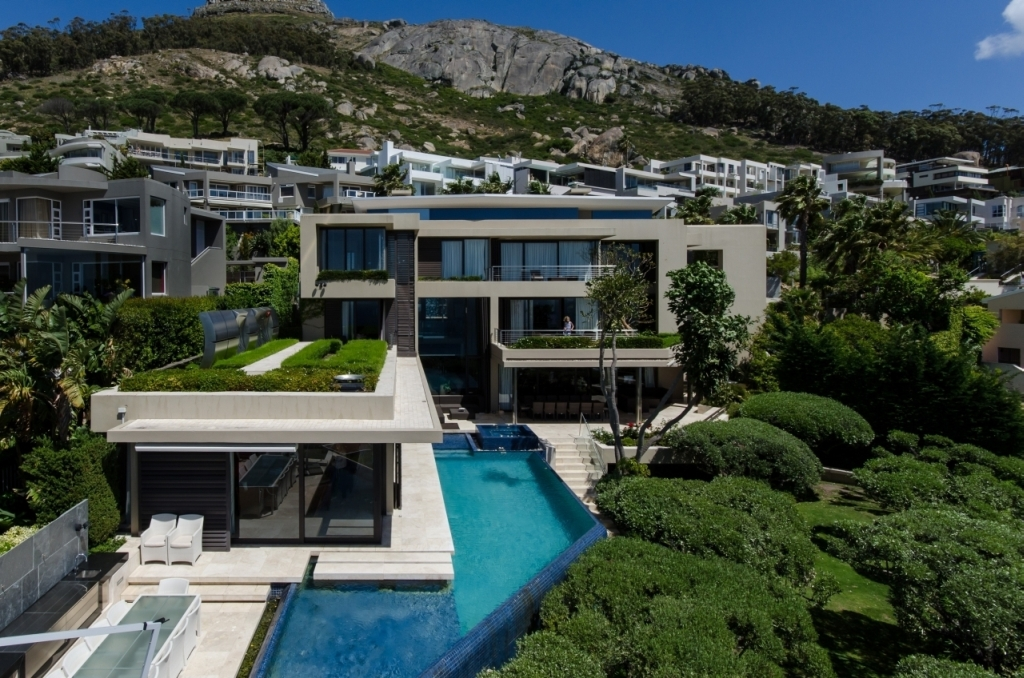 PGP-sold-home-in-Fresnaye-for-R110m-pic-resized-down