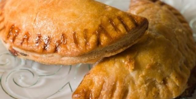 Savory-Meat-Pie-1