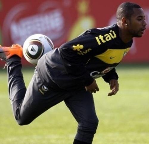 Soccer-Skills-Robino