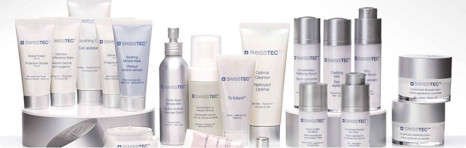 SwissTEC_Skincare_Products