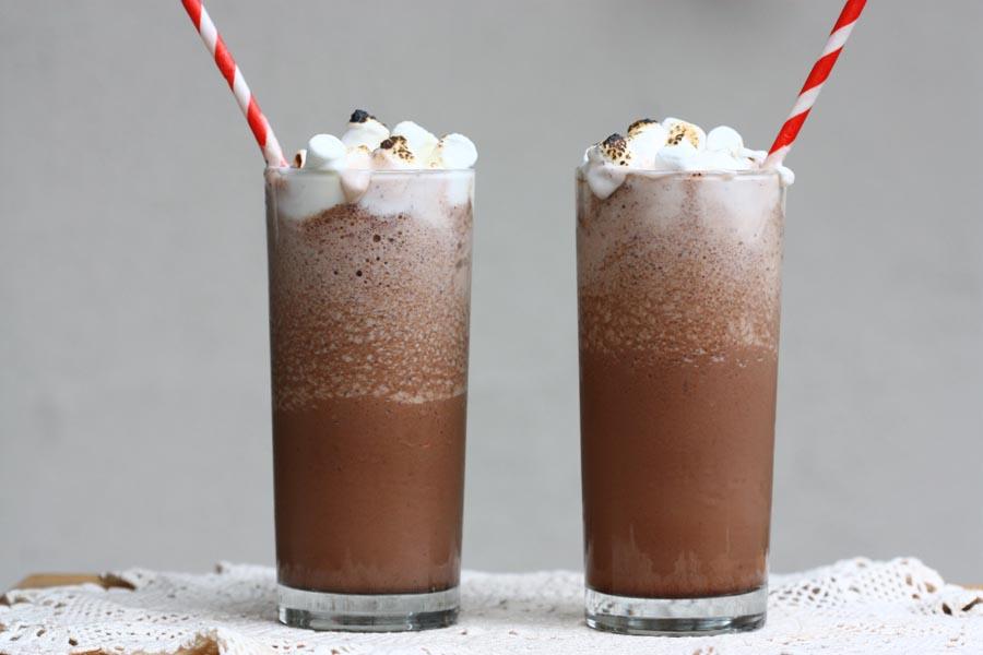TKBlog_FrozenChocolate_1