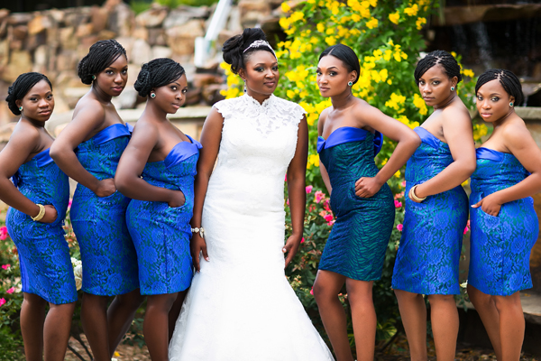 Toyosi-Lanre-Nigerian_Wedding022