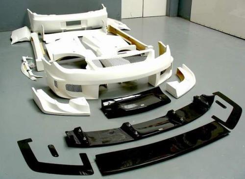 aerodinamicheskiy-obves-avtomobilya