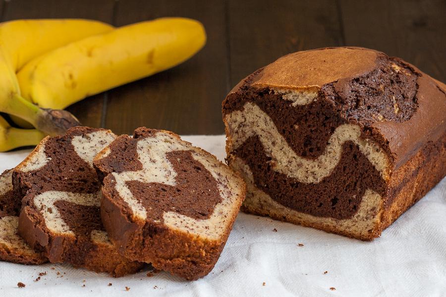chocolate.banana.bread-900x600