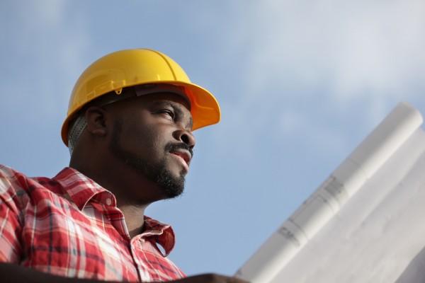 construction_worker_Junial-Enterprises-e1428510104888