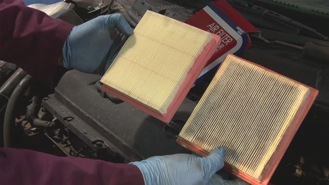 how-to-change-a-cars-air-filter-2.WidePlayer