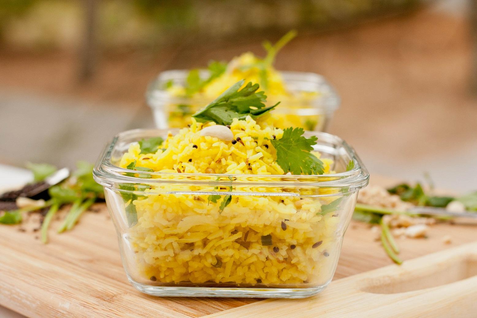 lemon-rice-11-1-of-1