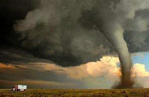 natural-disaster-photography-3-500x333