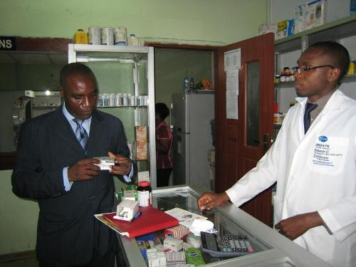 nigeria-pharmacy_inspection_aed